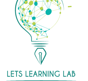LETS – Learning Lab