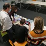 Homo Novus, un escape game pour former aux usages éducatifs du numérique